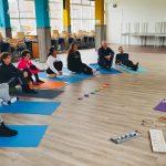 workshop_yoga_eindhoven