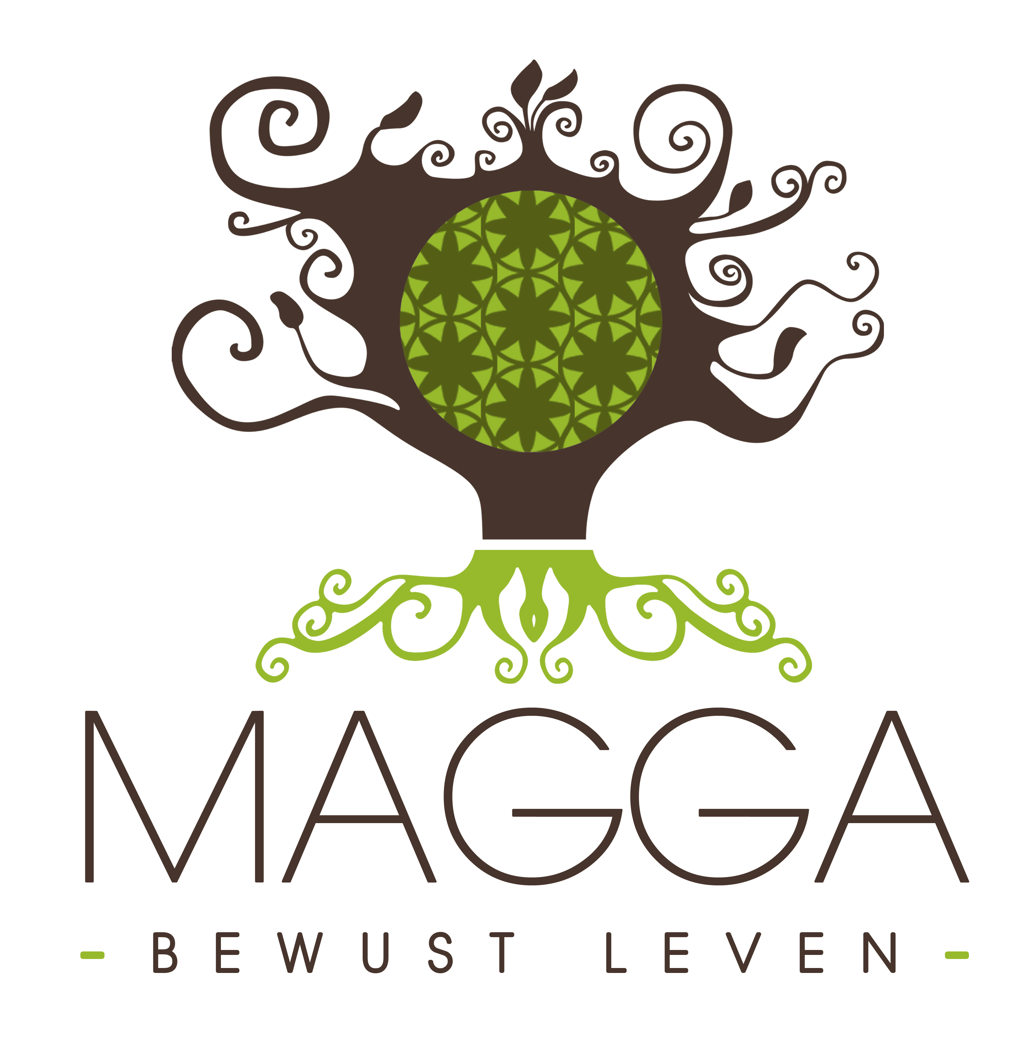 yoga_eindhoven_magga_logo
