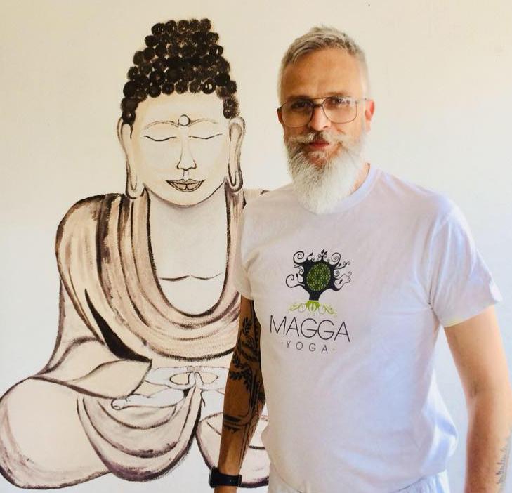 magga_yoga_guiba_eindhoven