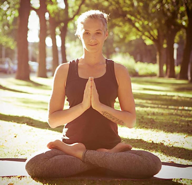 magga_yoga_karol_eindhoven