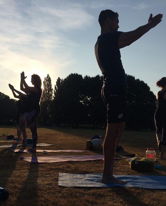 yoga_park_eindhoven